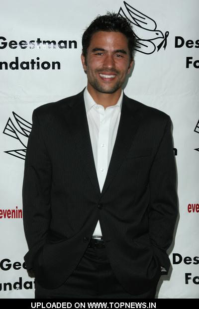ignacio serricchio net worthignacio serricchio house, ignacio serricchio instagram, ignacio serricchio wikipedia, ignacio serricchio dating, ignacio serricchio wife, ignacio serricchio bones, ignacio serricchio shirtless, ignacio serricchio girlfriend, ignacio serricchio facebook, ignacio serricchio twitter, ignacio serricchio wedding ringer, ignacio serricchio height, ignacio serricchio biography, ignacio serricchio imdb, ignacio serricchio general hospital, ignacio serricchio net worth, ignacio serricchio young and the restless, ignacio serricchio witches of east end, ignacio serricchio leaving y&r, ignacio serricchio interview