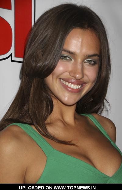 http://www.topnews.in/files/images/IrinaShayk.jpg