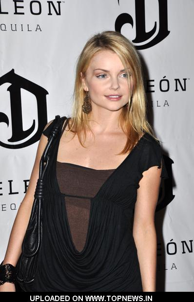 izabella miko plastic surgery. feeling well as a beautiful polish Those miko do. take long Fuente izabella is technical information