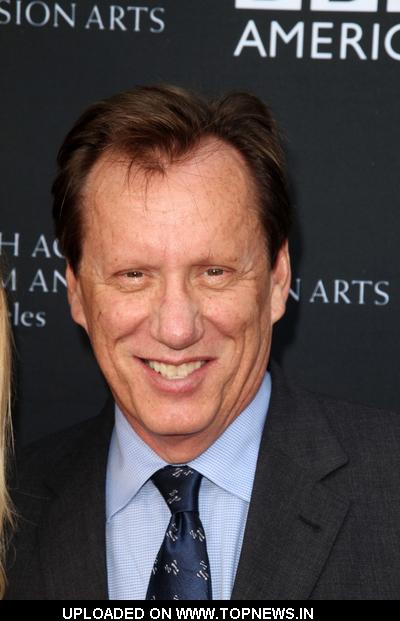 James Woods - Photo Gallery