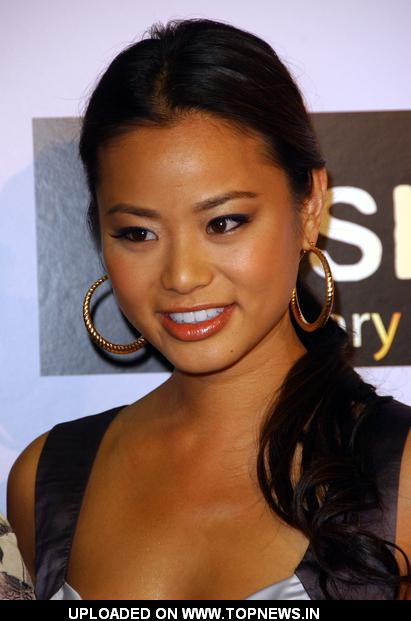 7 Things NOT to Say to Asian-Americans - DiversityInc