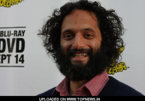 jason mantzoukas married
