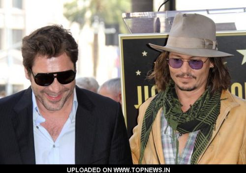 Noticias Cinematograficas (El Topic) - Página 4 Javier-Bardem-Johnny-Depp.preview