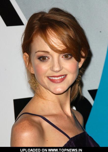 Las actrices más guapas y atractivas