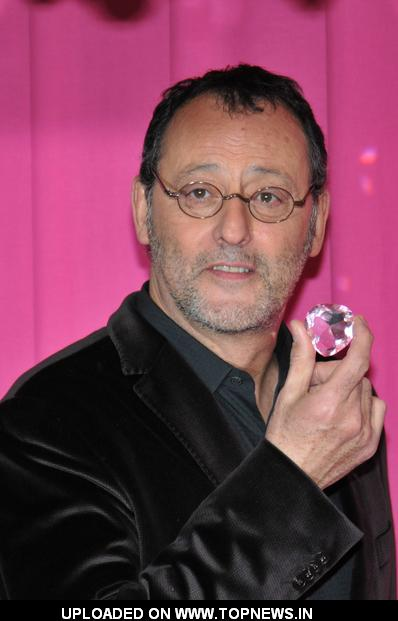 Jean Reno - Photo Actress