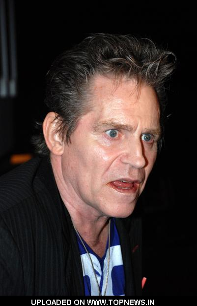 jeff conaway dead. jeff lester medical genetics