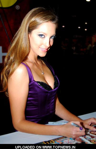 Jenna Haze1 Free nude pictures   FREE PREVIEW GIRLS SEX   joymii. free preview nude sex