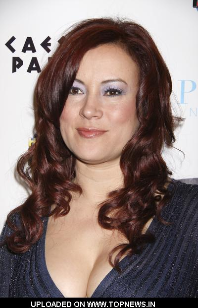 Jennifer Tilly Today Jennifer Tilly at 5th ...