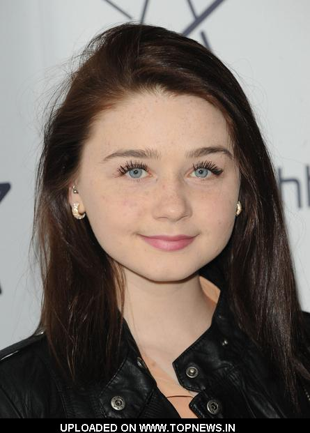 jessica barden penny dreadful