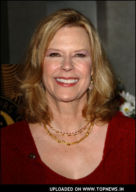 JoBeth Williams at 14th Annual Screen Actors Guild Awards - Nominations ...