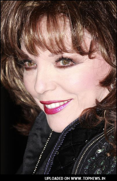http://www.topnews.in/files/images/Joan-Collins1.jpg