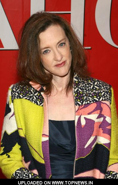 Joan Cusack - Gallery Colection