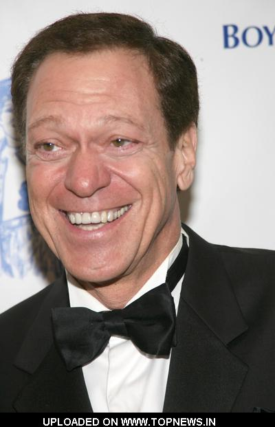 joe-piscopo-at-64th-annual-boys-towns-of-italy-ball-of-the-yea