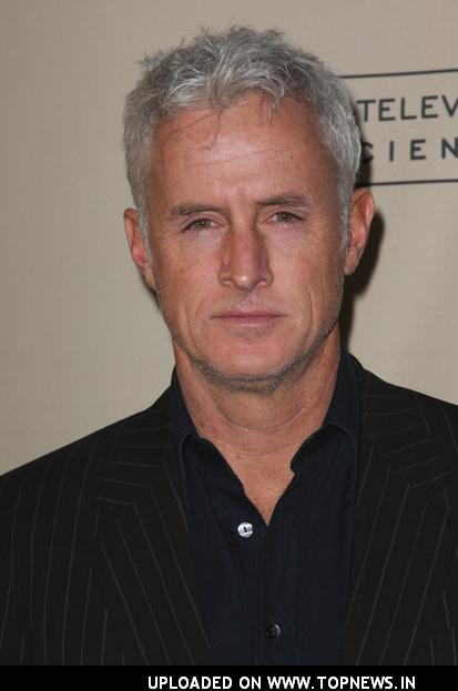 http://www.topnews.in/files/images/John-Slattery1.jpg