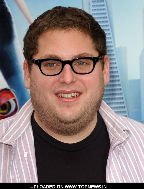 http://www.topnews.in/files/images/Jonah-Hill.jpg