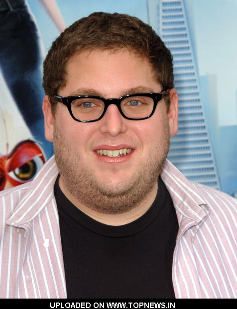 Image Result For Jonah Hill