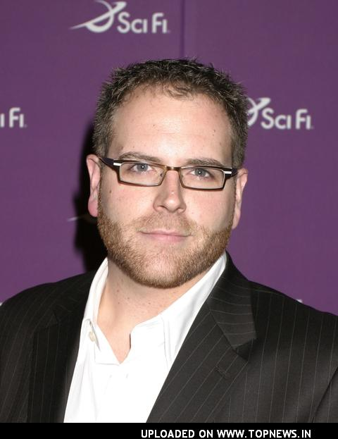 Joshua Gates Pictures News Information  Web