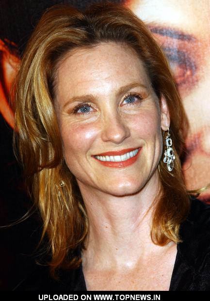 Sexy Judith Hoag nude (21 photos) Gallery, Facebook, see through