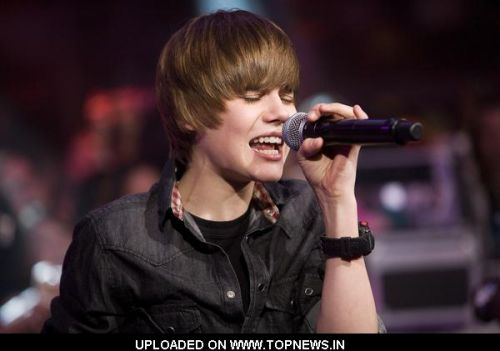 http://www.topnews.in/files/images/Justin-Bieber8.preview.jpg