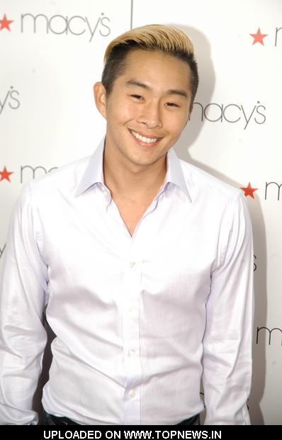 Justin Chon - Photo Actress