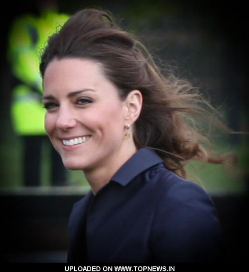 kate middleton nose job. kate middleton nose job.