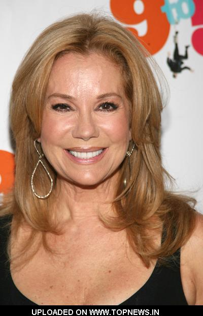 Kathie lee gifford house for pinterest