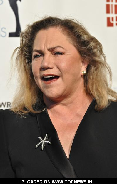 kathleen turner series