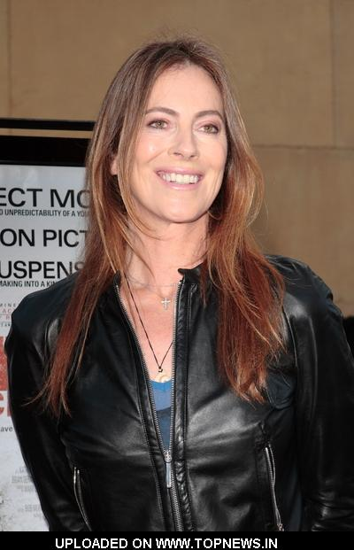 kathryn bigelow james cameron married