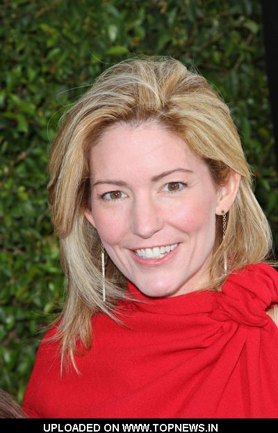 help katherine stockett Bestselling author of the modern classic the help, kathryn stockett remains a favorite with book clubs, libraries, and universities she shares her long road to becoming a novelist, her experience growing up in the south, and the inspiration behind her fiction.