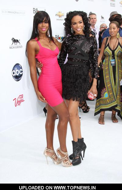 kelly rowland 2011 billboard music awards. kelly rowland 2011 billboard.