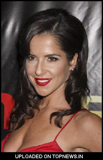 kelly monaco images. Kelly Monaco at quot;PEEPSHOWquot;