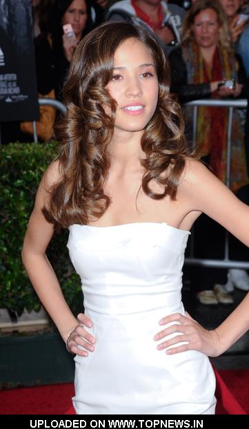 kelsey chow best fakes of