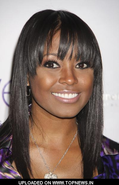 keshia knight pulliam. Keshia Knight Pulliam 30th