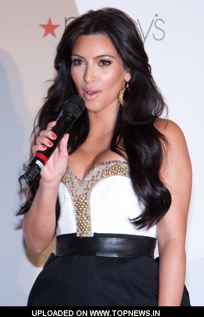 kim kardashian 2011 fashion. quot;Kim Kardashian Goldquot;