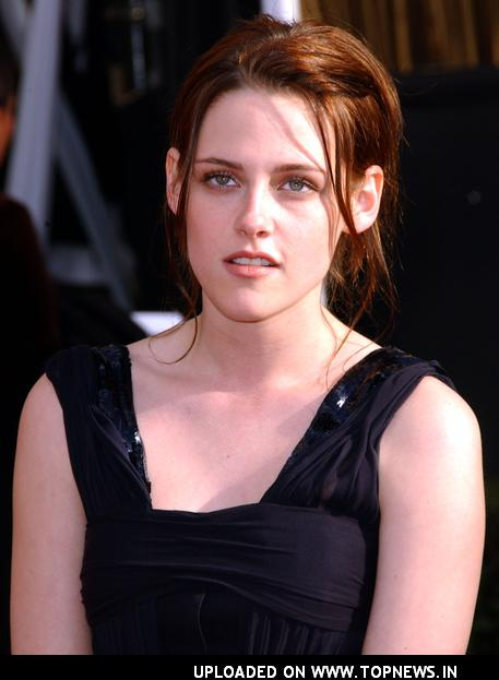http://www.topnews.in/files/images/Kristen-Stewart1_0.jpg