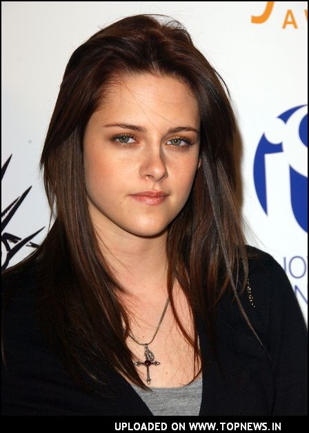 http://www.topnews.in/files/images/Kristen-Stewart2.jpg