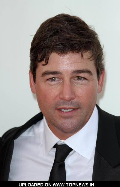 Kyle Chandler  at  63rd Annual Primetime Emmy Awards - Arrivals