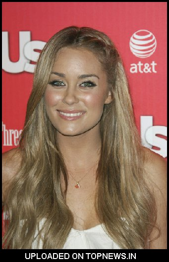 lauren conrad dark brown hair. Lauren Conrad Hair Color Formula. Lauren Conrad Dark Lipstick; Lauren Conrad Dark Lipstick. leonstafford. Oct 19, 08:20 PM. here#39;s a sample equation to test