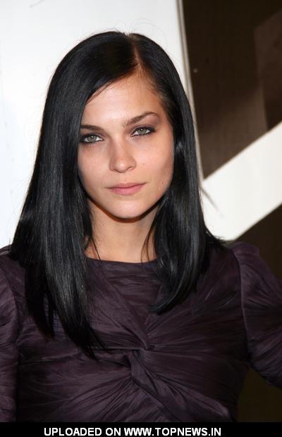 Leigh Lezark Hair