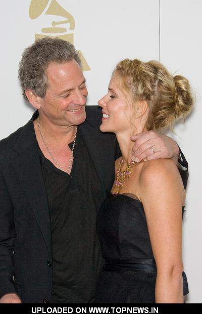 lindsey buckingham wife related keywords lindsey