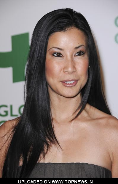 Wednesday  September 15  2010Lisa Ling Channel One