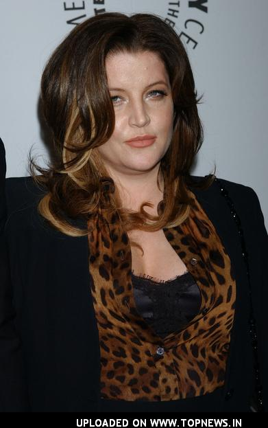 Lisa marie presley date of birth