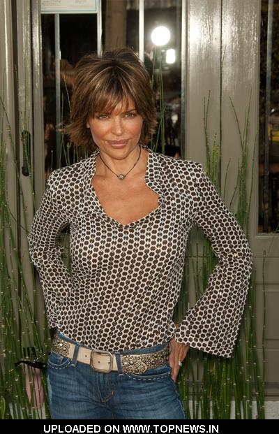 http://www.topnews.in/files/images/Lisa-Rinna_1.jpg