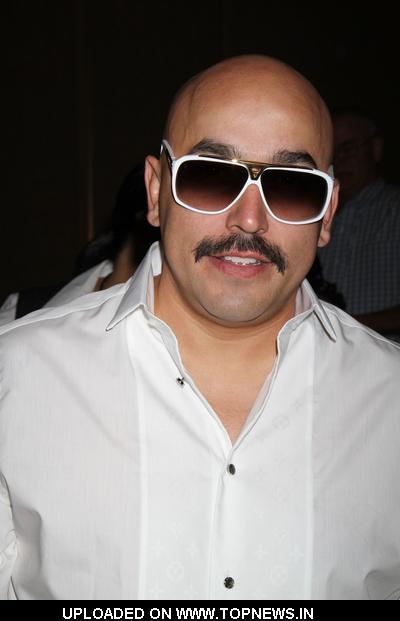 Lupillo Rivera Wedding Pictures