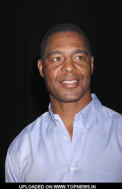 Marcus Marcus Allen