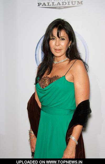Maria Conchita Alonso - Wallpapers