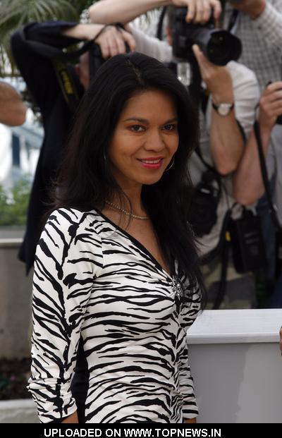 Maria Isabel Lopez Isla Movie