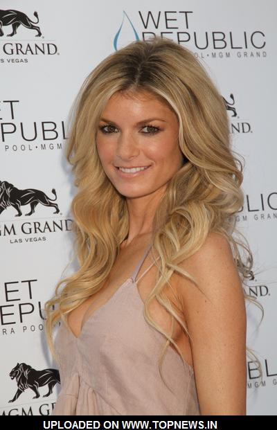 Marisa Miller10 0 10 More Great Netflix 'Watch Instantly' Movies With Gratuitous Female Nudity