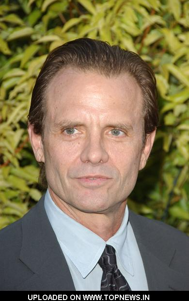 Michael Biehn Wallpapers