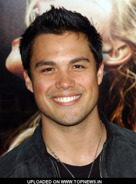 """michael copon dating ashley benson Ashley benson, michael copon, cassie scerbo: """"bring it on: in it to win it"""" is a high school dramedy/sports flick starring ashley benson and cassandra scerbo."""